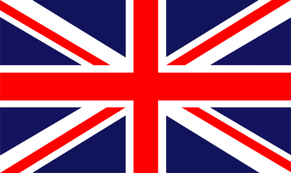 union jack flag royal free vector graphic on pixabay rh pixabay com union jack vector graphic union jack vector logo