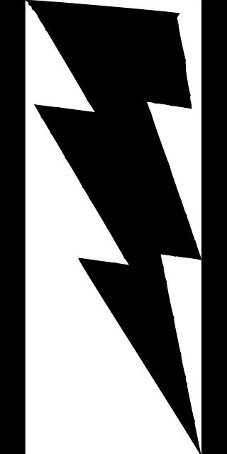 kostenlose vektorgrafik zeichen symbole blitz strom kostenloses bild auf pixabay 26349. Black Bedroom Furniture Sets. Home Design Ideas