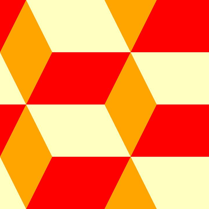 60+ Free 3D Cube & Cube Vectors - Pixabay