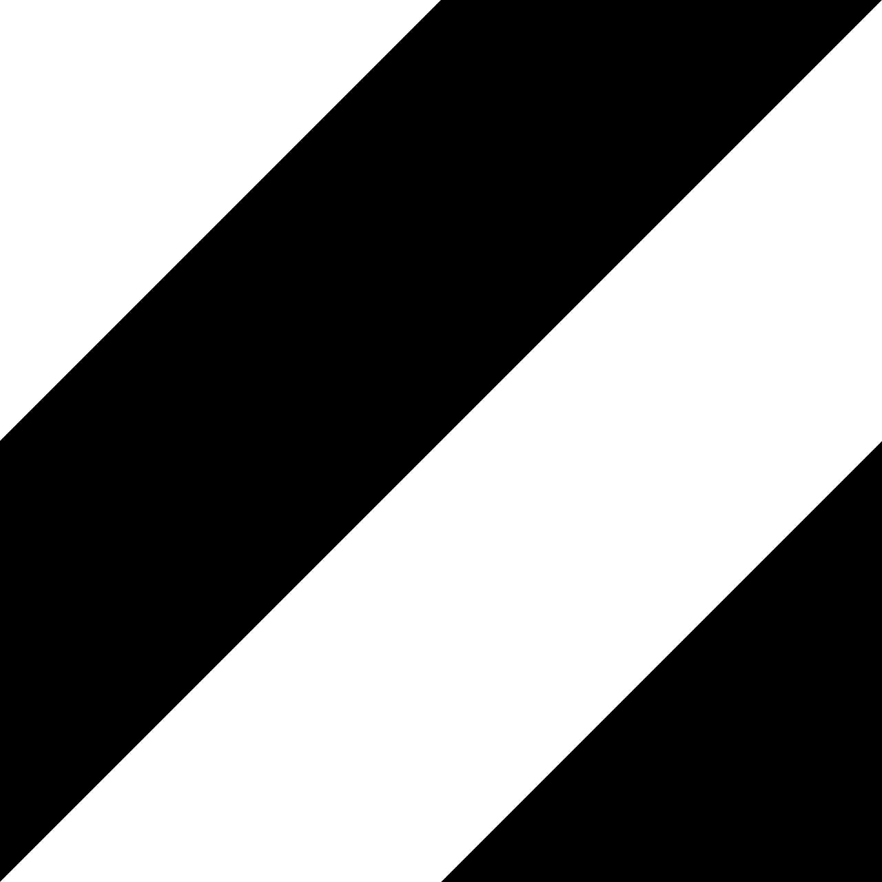 Палеха сказам, окантовка картинки черной полоской сыы