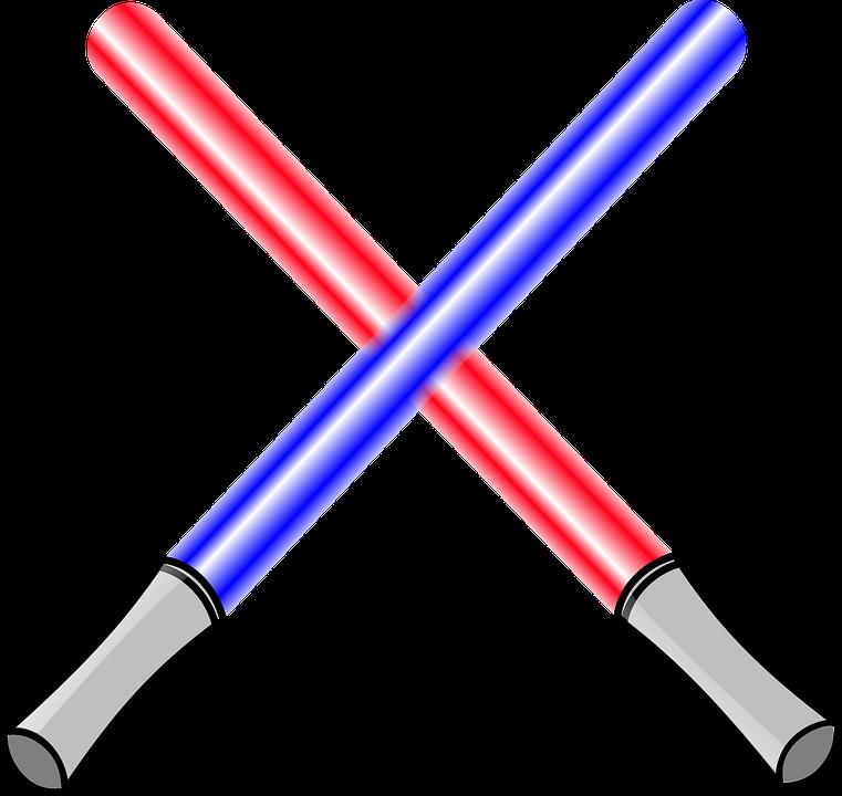 Porras Varitas - Gráficos vectoriales gratis en Pixabay