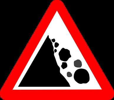 Warnschild Bilder Pixabay Kostenlose Bilder Herunterladen