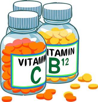 Synthetic vs. Natural Vitamin Supplements - Which is Better?