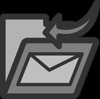 给qq邮件群发的方法