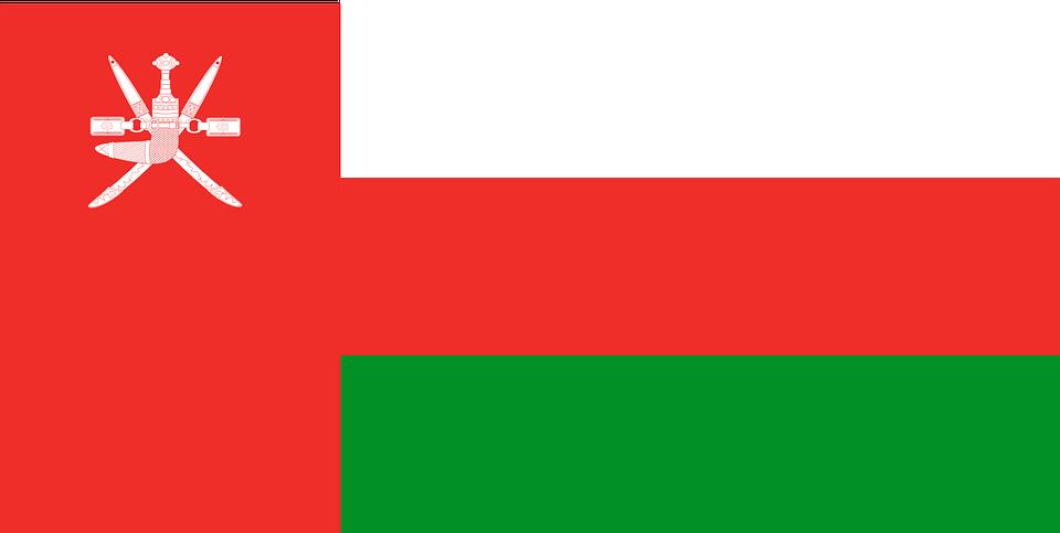 oman drapeau sultanat doman 183 images vectorielles