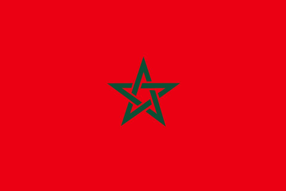 Recherche femme d affaire au maroc