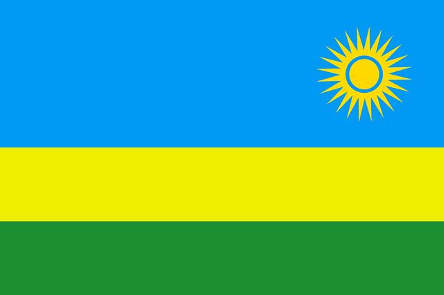 I Love Country Music Wallpaper Rwanda Flag National &...