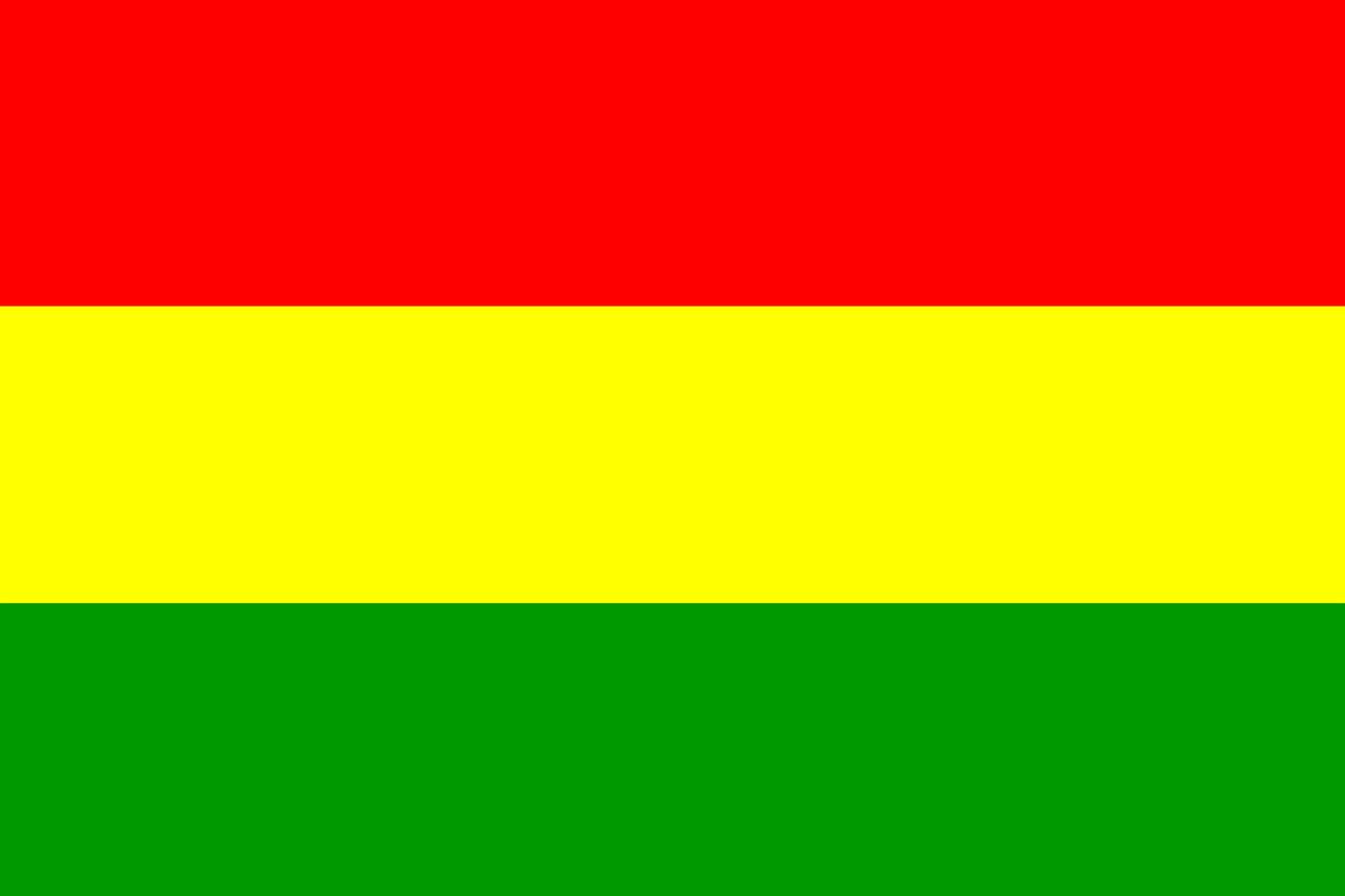 него картинки флаг зеленый желтый красный мое любимое основное