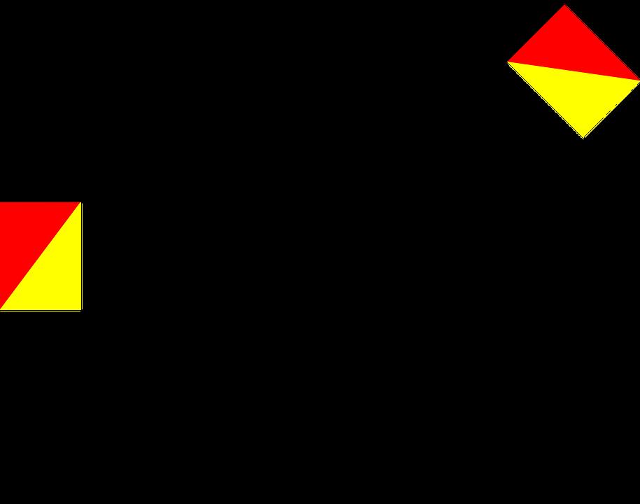 semaphore-27027_960_720.png
