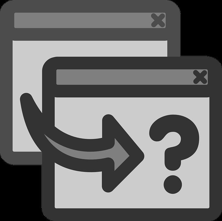 比較, クエリ, コントラスト, ドキュメント, ファイル, 矢印, 質問, グレー, 検索, 灰色の質問