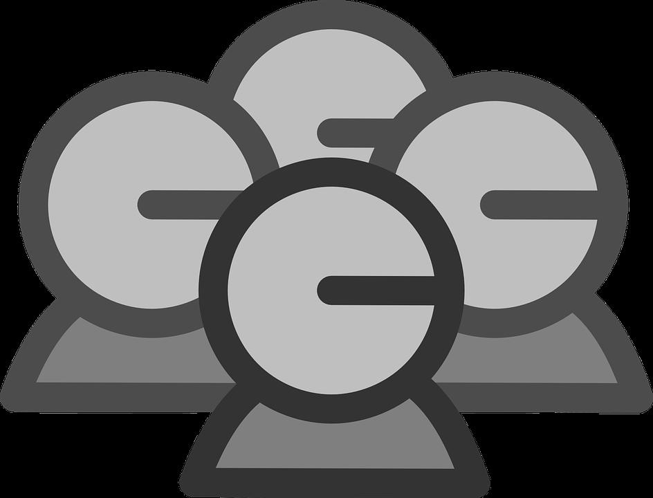 87 Gambar Yang Bagus Untuk Ikon Grup Gambar Pixabay