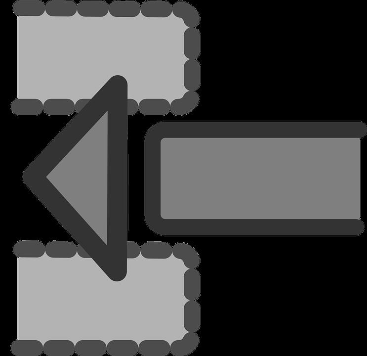 「インサート」の意味と使い方の例|建築/テレビ/映像/キーボード