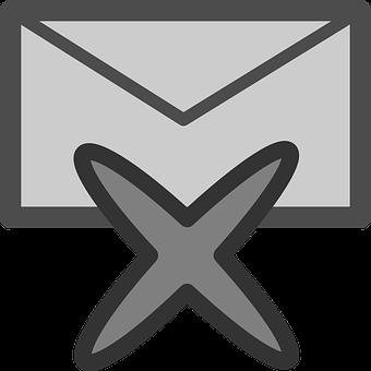 qq邮件批量发送