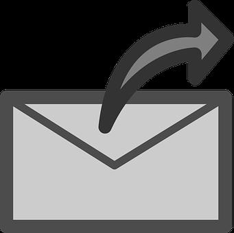 为何要做邮件推广