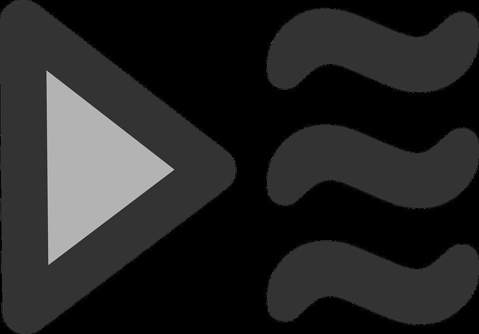 Skip Flow Theme Free Vector Graphic On Pixabay