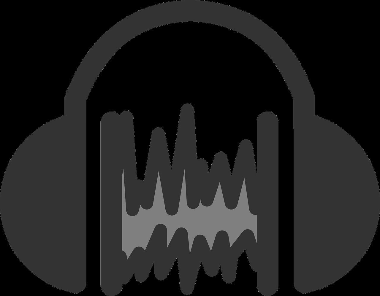 【耳机LOGO】图片免费下载_耳机LOGO素材_耳机L... -千图网手机版
