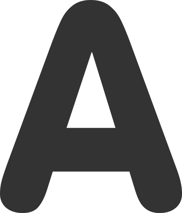 ã ã ã ã letter mu svg letter a black 183 free vector graphic on pixabay 79648