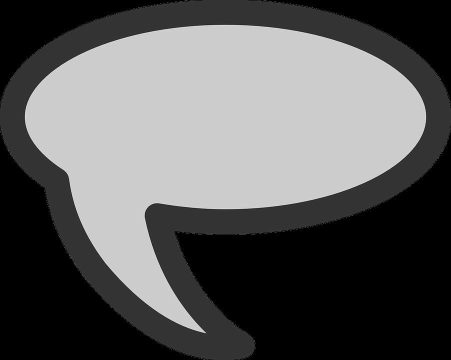 """Résultat de recherche d'images pour """"logo parler"""""""
