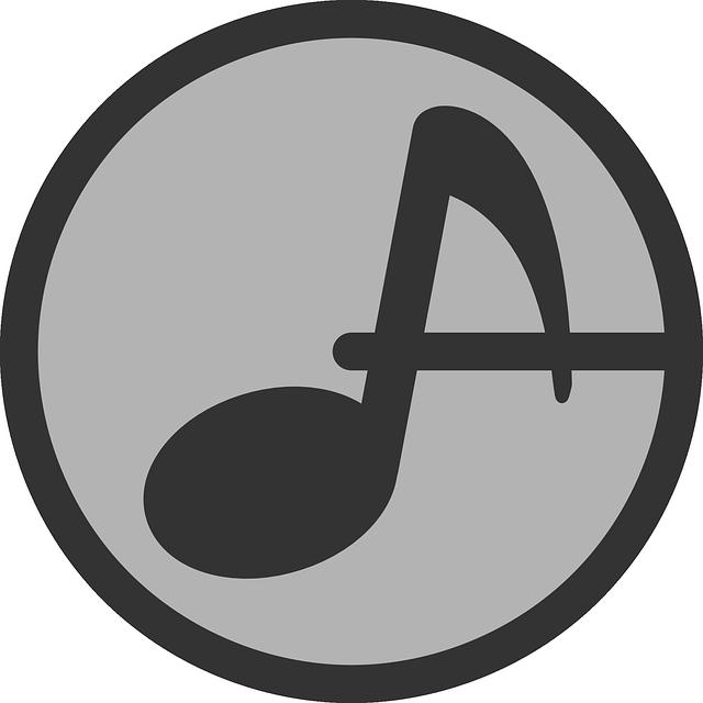 musik cd dvd kostenlose vektorgrafik auf pixabay. Black Bedroom Furniture Sets. Home Design Ideas