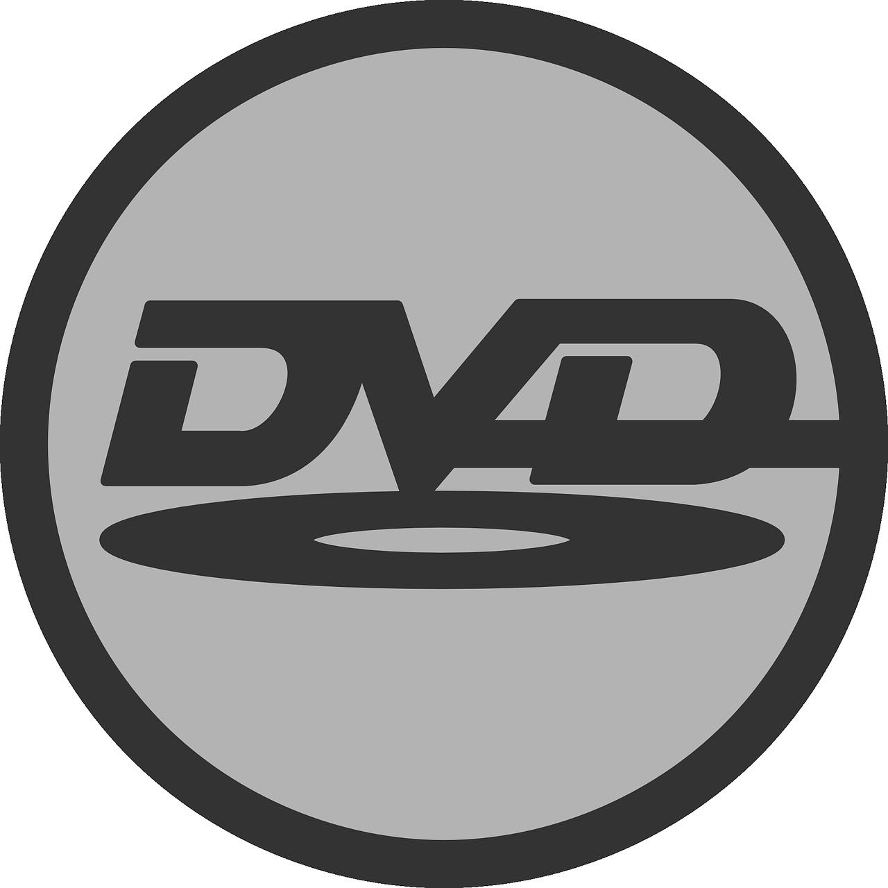 アマゾンで購入できるおすすめのDVDプレーヤー11選|安心して選ぼう!のサムネイル画像