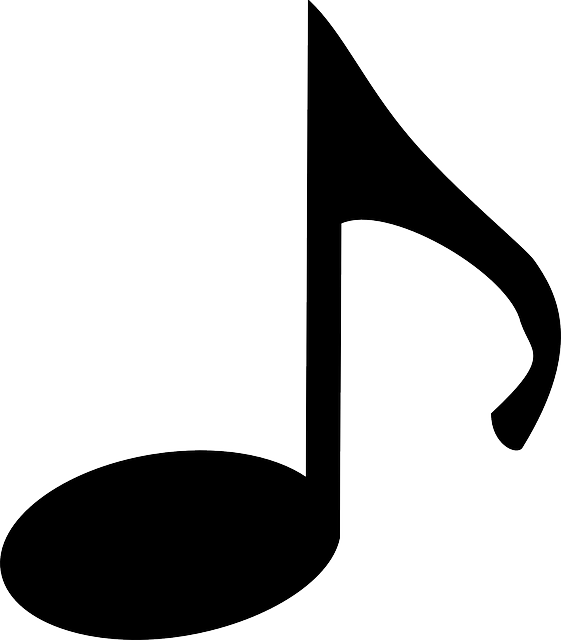 image vectorielle gratuite notes - photo #1