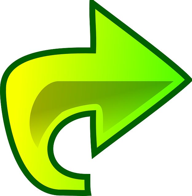 undo redo retry 183 free vector graphic on pixabay