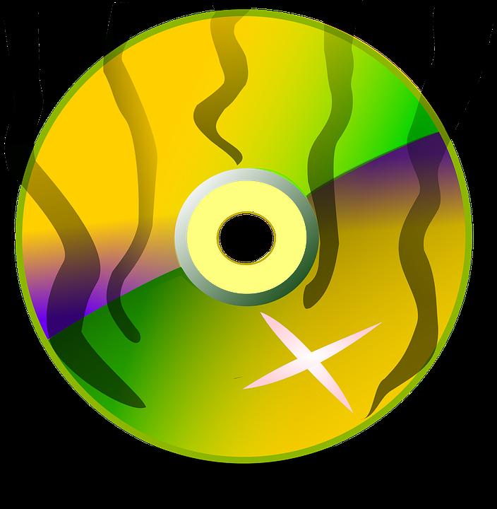 cd dvd brenner kostenlos
