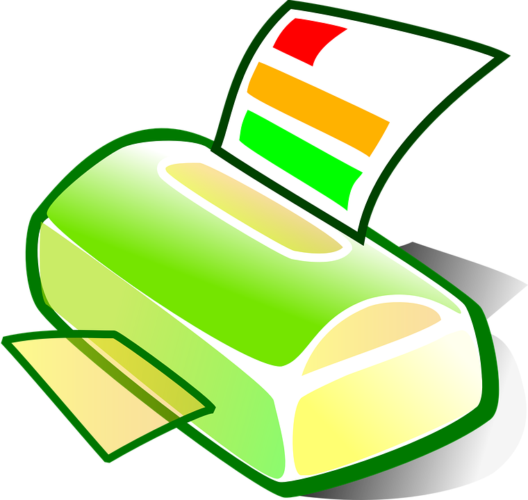 https://cdn.pixabay.com/photo/2012/04/11/12/51/printer-28081_960_720.png