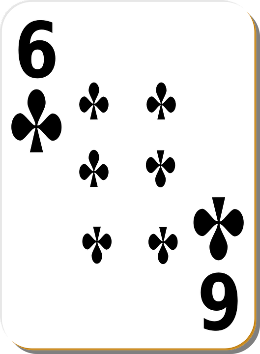 playing-card-28220_960_720.png