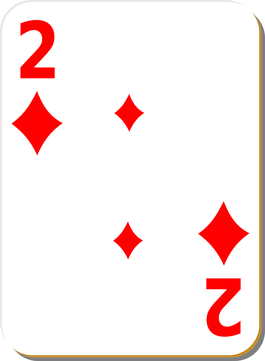 playing-card-28229_960_720.png