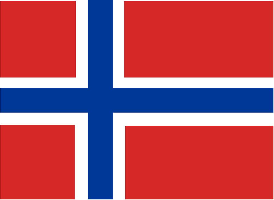 hvor mange dialekter i norge gratis kontaktannonser