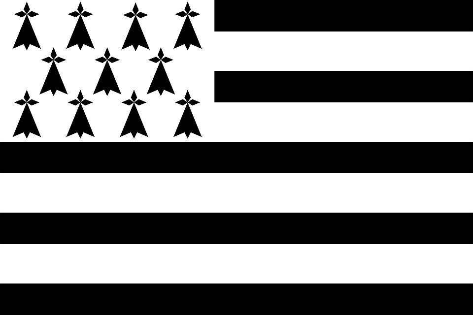 """Résultat de recherche d'images pour """"drapeau breton png"""""""