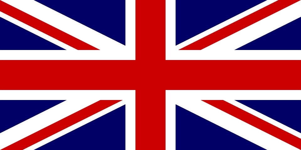 United, Flag, Kingdom, British, Great, Britain