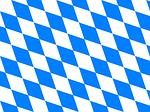 bavaria, flag, variant