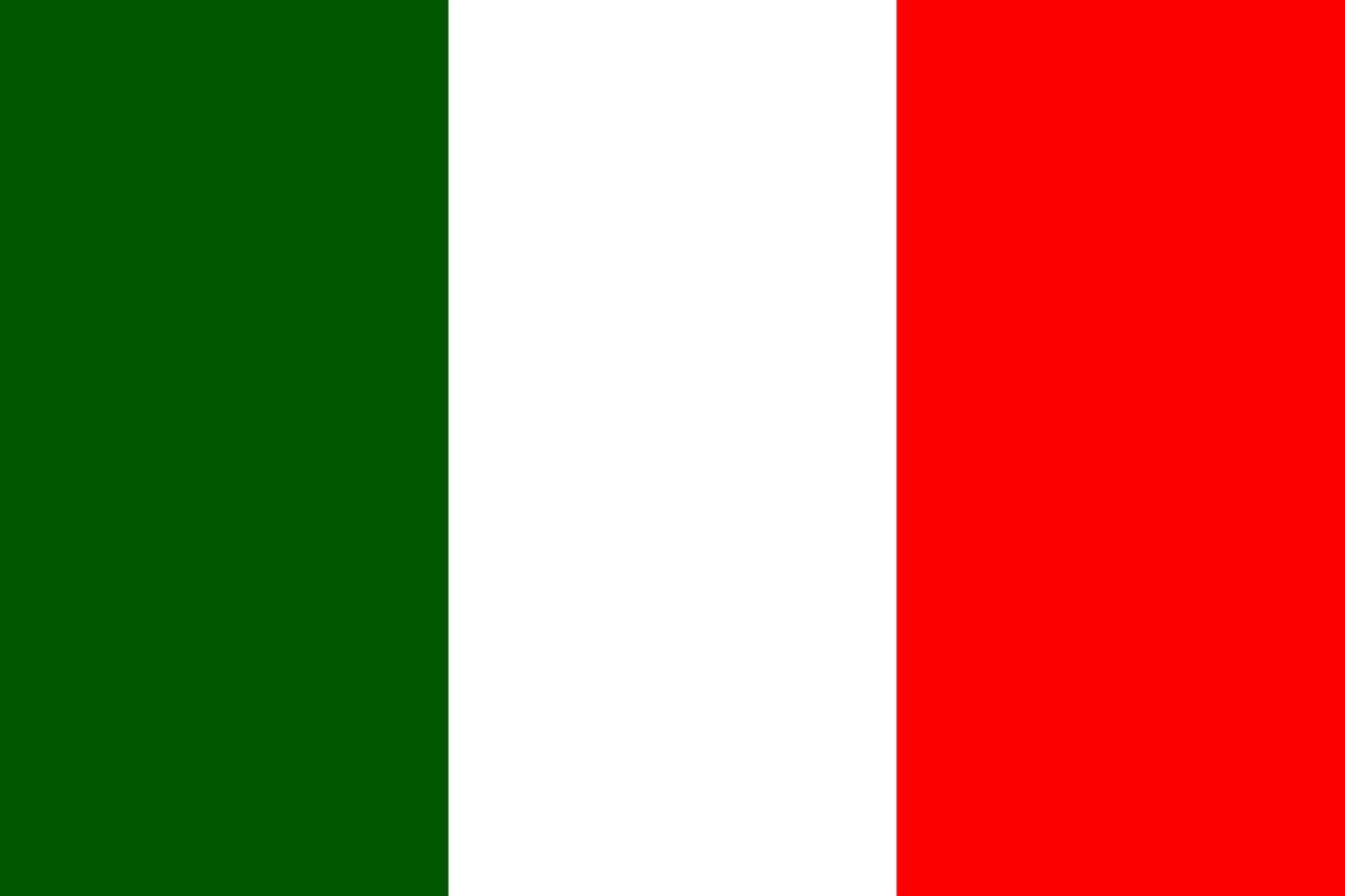 世界各国国旗趣谈_东方头条