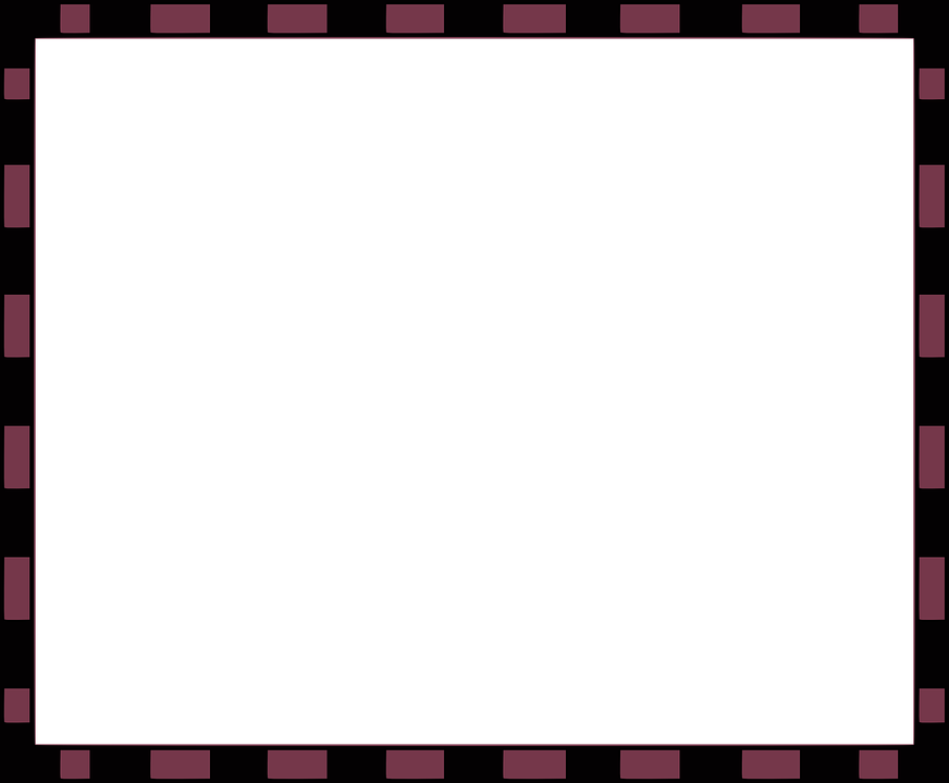 Frontera Marco Cuadros · Gráficos vectoriales gratis en Pixabay