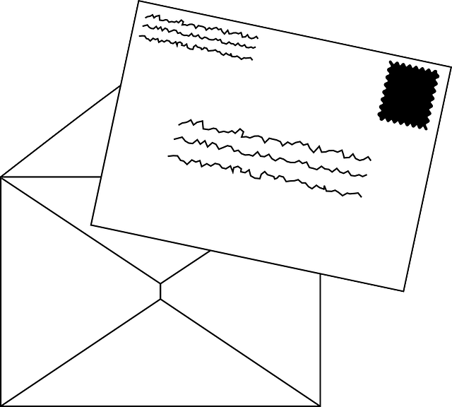 free vector graphic mail stamp envelope letter free image on pixabay 28691