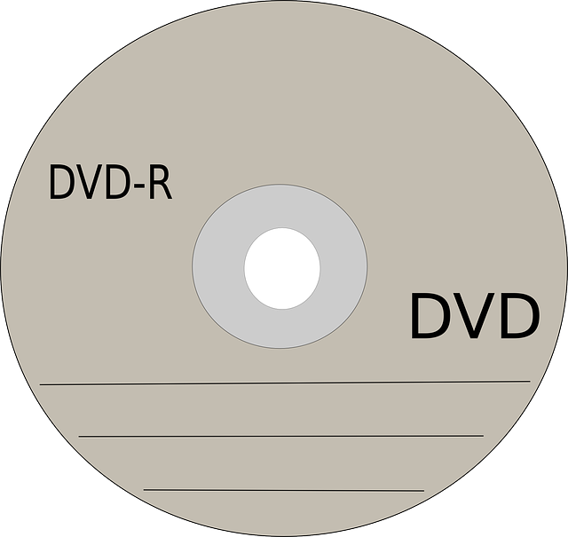 Создание и печать картинок на диск