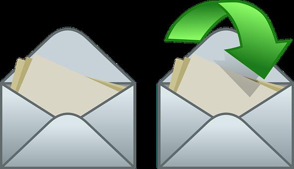 外贸邮件群发