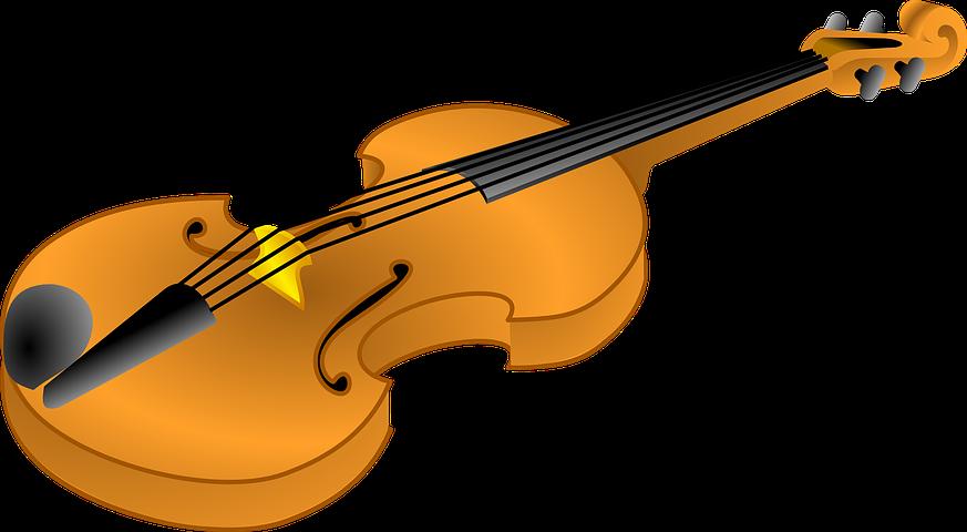 Музыкальные инструменты картинки для детей на прозрачном фоне, приколы большими губами
