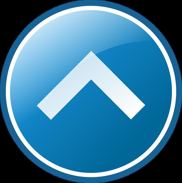 Button Pfeil Bis · Kostenlose Vektorgrafik auf Pixabay