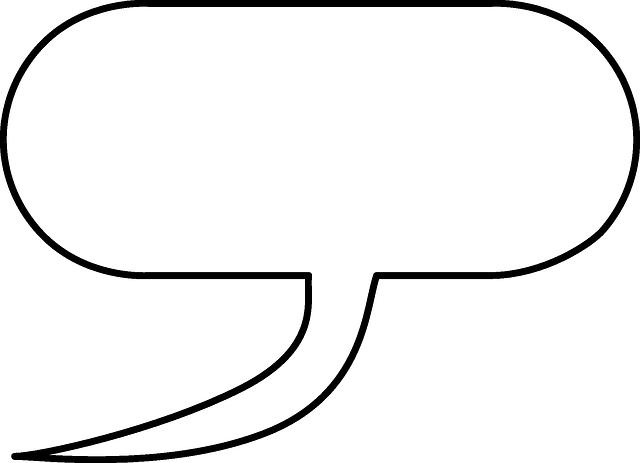 Облако вектор