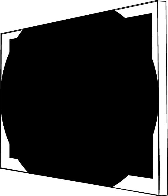 картинки дисплея без экрана очень распространена наверное
