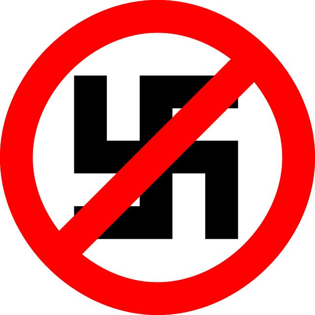 Swastika Nazis Symbols Free Vector Graphic On Pixabay
