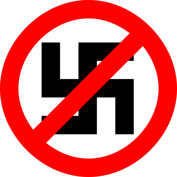 Swastika Nazis Symbols Free Vector Graphic On Pixabay