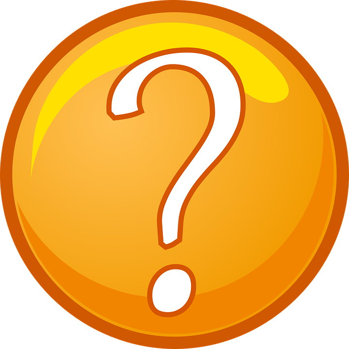 question mark questions free vector graphic on pixabay rh pixabay com question mark graphic art question mark graphic tee
