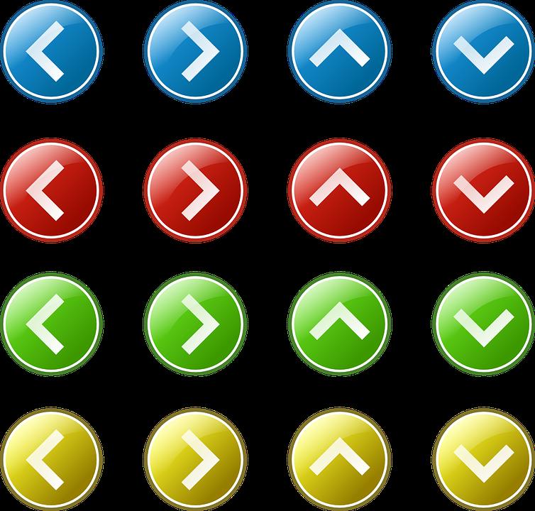 могут библиотека картинок для кнопок произведено связи инициативой
