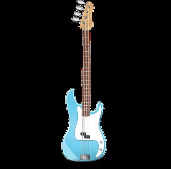 Senar Gitar Gambar Unduh Gambar Gambar Gratis Pixabay