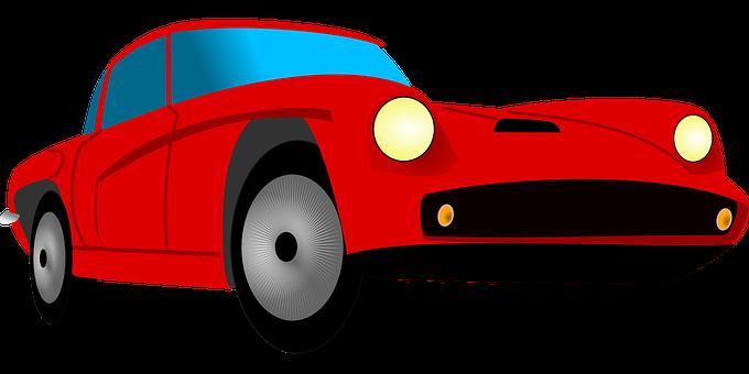 clipart voiture sport - photo #8