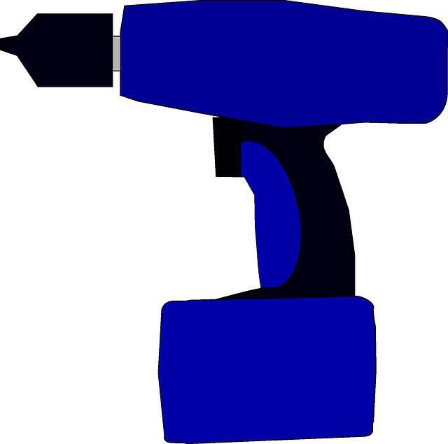 kostenlose vektorgrafik elektro bohrer batterie kostenloses bild auf pixabay 29689. Black Bedroom Furniture Sets. Home Design Ideas